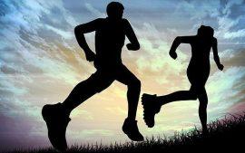 lesiones deportivas quiropractica y fisioterapia